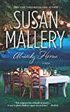 [(Already Home)] [By (author) Susan Mallery] published on (November, 2012) by  Susan Mallery in stock, buy online here
