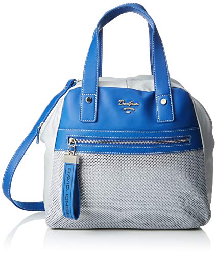 blue Sac Cm5042 Main Jones Porté Bleu David qYwEPxC
