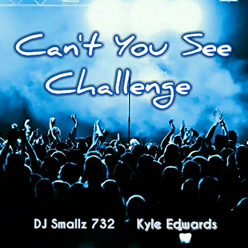 Weak (Club Mix) by Kyle Edwards & DJ Smallz 732 on Amazon Music
