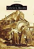 Council Bluffs, Richard Warner and Ryan Roenfeld, 1467112283