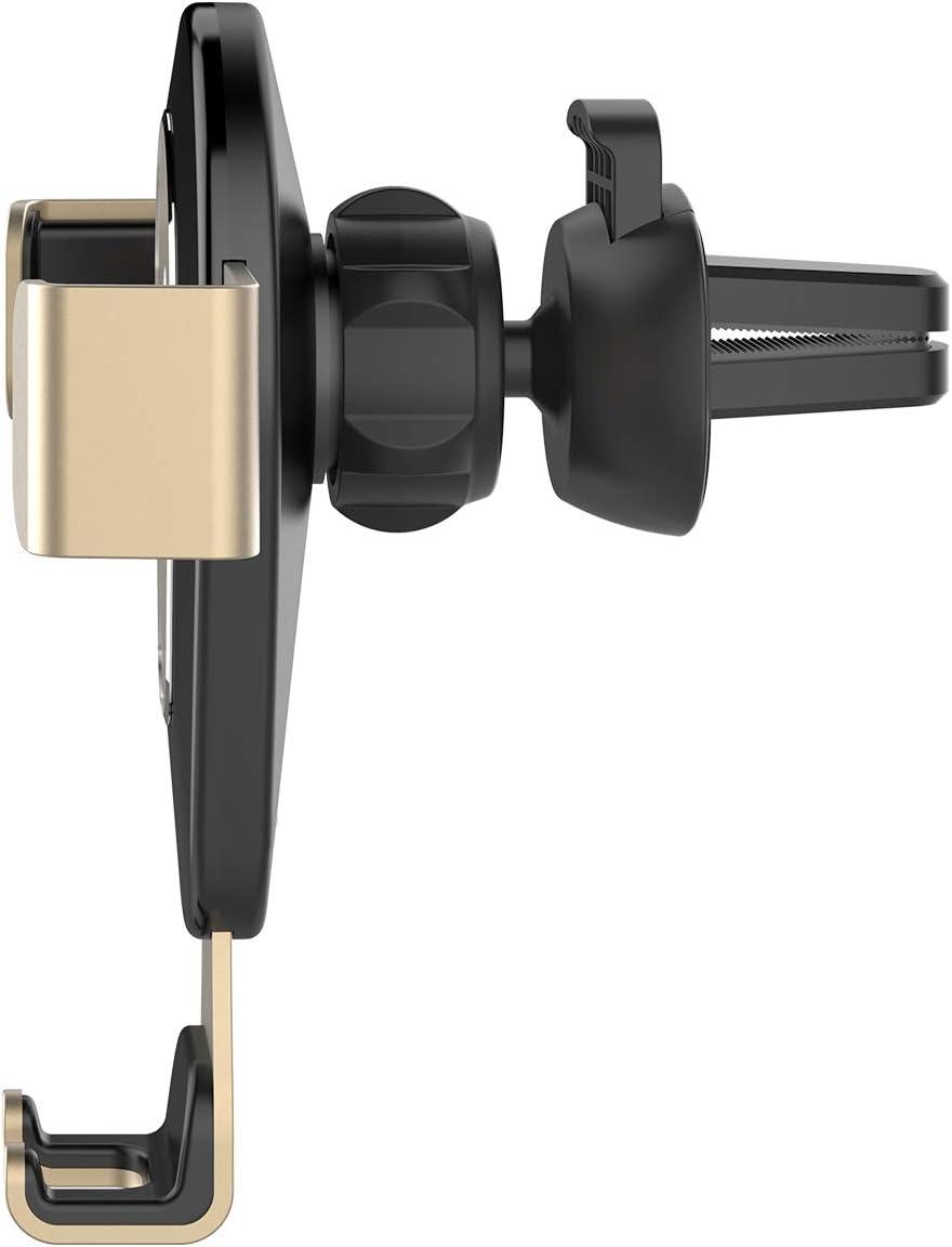 Car Electronics & Accessories Portable Device Car Mounts ...