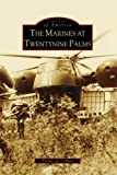 The Marines at Twentynine Palms, Thomas Q. O'Hara, 0738547727