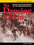 The Dancing Chain, Frank Berto, 1892495597