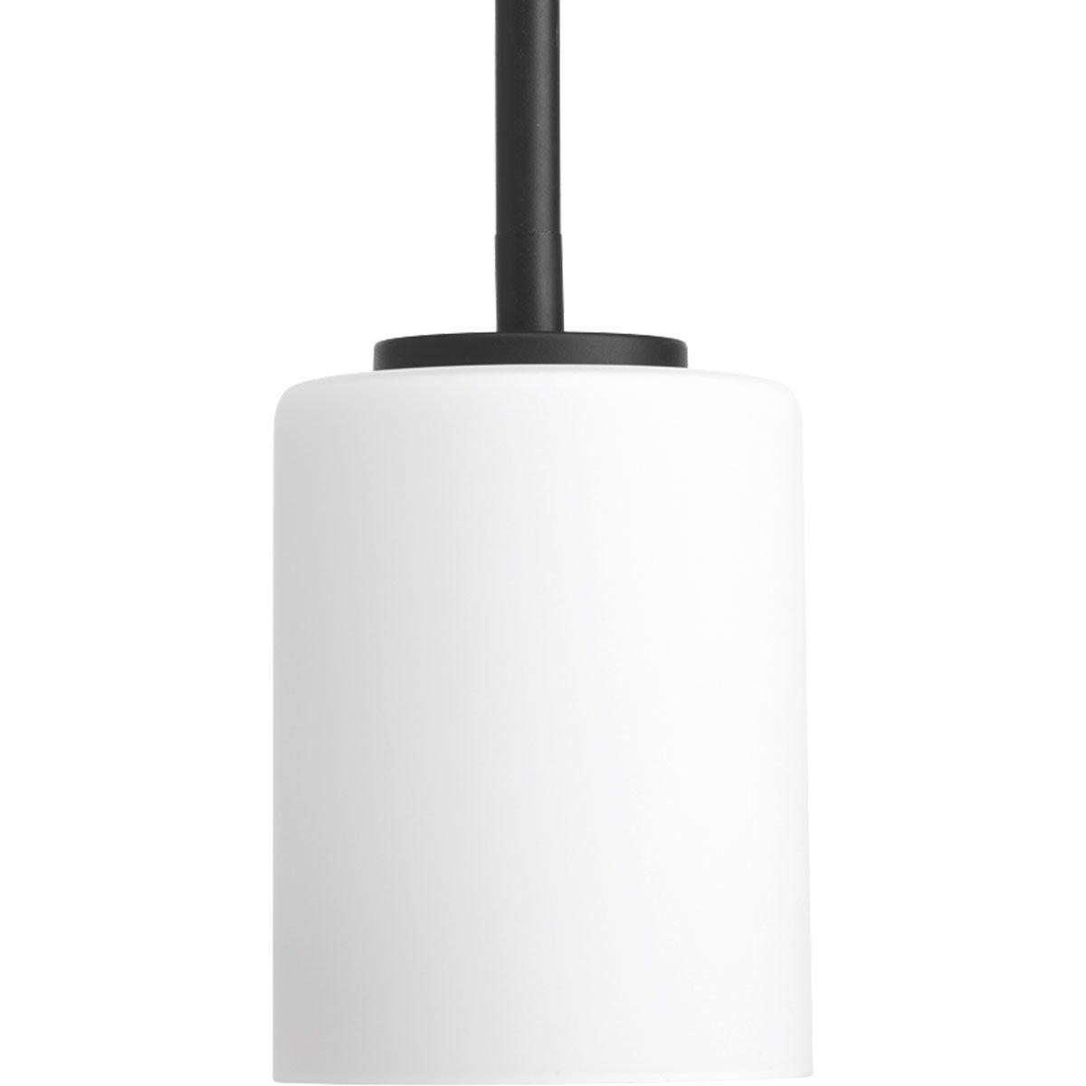 Progress Lighting P5170-31 Replay 1 Light Mini-Pendant