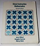 Direct Instruction Mathematics, Silbert, Jerry, 0675212081