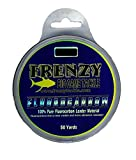 Frenzy FCL-4050 Fluorocarbon Leader For Sale