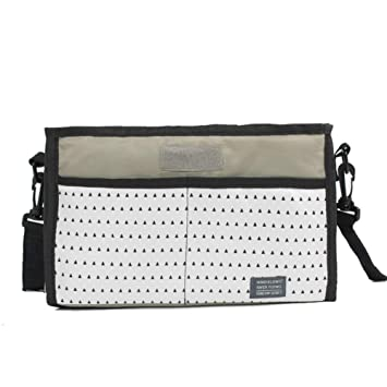 15e5d14ffde5 Amazon.com : City Baby Carriage Travel Bag - Nylon Fabric Large ...