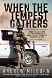 When the Tempest Gathers: From Mogadishu to the