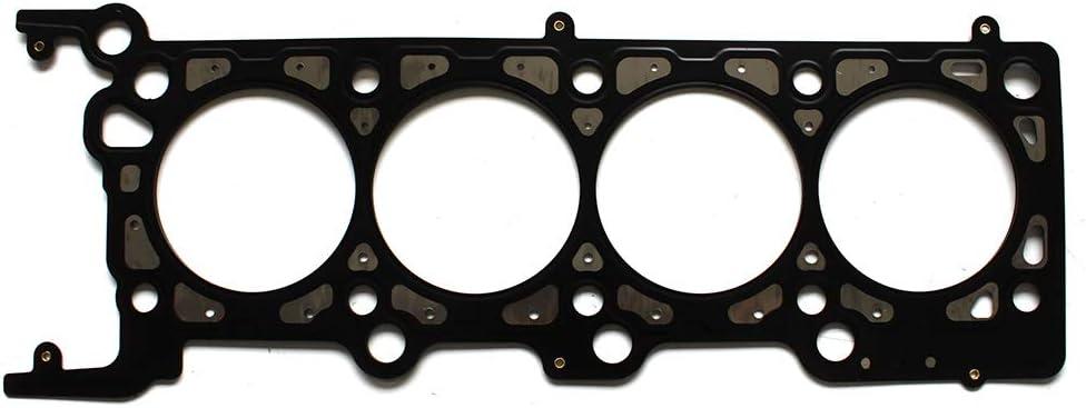 OCPTY Head Gasket Set w//Bolts Kit for Ford E-150 Econoline Club Wagon Expedition//F-150// F-250 97-99 Gaskets Kit Set