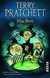 MacBest: Ein Roman von der bizarren Scheibenwelt (Terry Pratchetts Scheibenwelt)