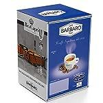 100-CAPSULE-DOLCE-GUSTO-BARBARO-CAFFE-CREMOSO-NAPOLI-MISCELA-BLU