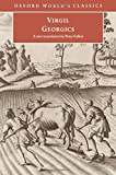Georgics (Oxford World's Classics)