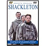 Shackleton (2 Disc Special Edition)[DVD] [2002]