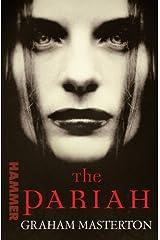 The Pariah Paperback