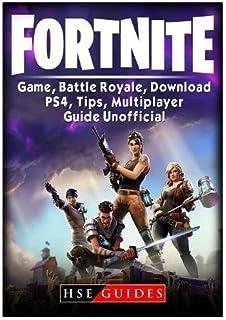 Amazon Com Fortnite Playstation 4 Video Games