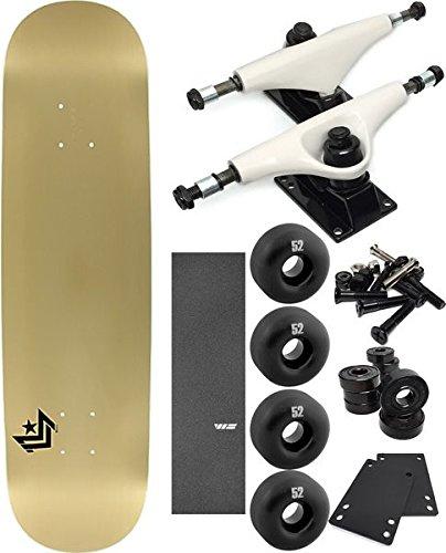 ウイスキー専門店 蔵人クロード Mini Logo Mini Chevronスケートボード7.5 X B072JMBMD2 Skateboard 31.375」Complete Skateboard – 7項目のバンドル B072JMBMD2, monoHAUS by keyplace/モノハウス:238b8e60 --- a0267596.xsph.ru