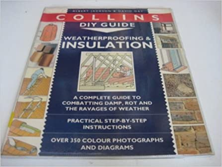 weatherproofing and insulation collins diy guides