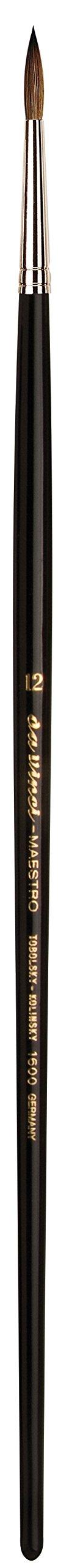 da Vinci Oil & Acrylic Series 1600 Maestro Oil