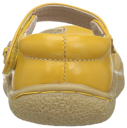 Livie amp; Luca Livie Girls' amp; Butterscotch Luca Girls' Butterscotch Livie amp; 1c8ARrTBc