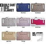 Classic-Accessories-Fairway-Golf-Cart-Seat-BlanketCover