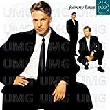 51jHvsVzelL. SL160  - Johnny Hates Jazz - Turn Back the Clock 30 Years Later