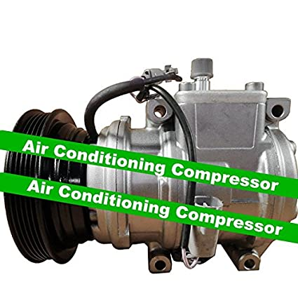 GOWE compresor de aire acondicionado para coche Toyota Camry 2.2L/Solara 2.2L/