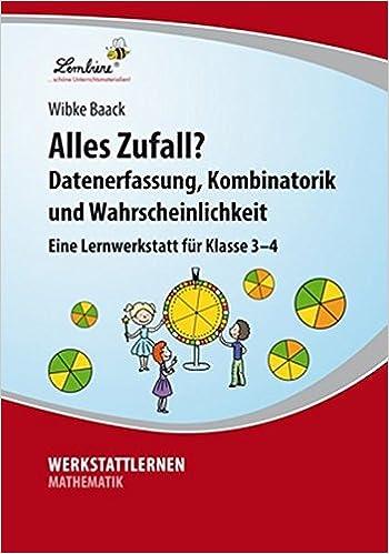 Beste Wahrscheinlichkeit Mathe 7. Klasse Arbeitsblatt Bilder ...