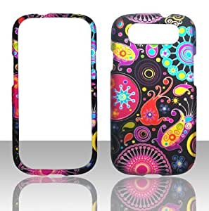 Carrie Diy 2D Rainbow Design Samsung Galaxy S 3 III Sprint,Verizon, at&t case cover MshgriWB6Wa Hard cell phone case cover Snap-on Cover Rubberized Touch FVqdRoEGppi Faceplates