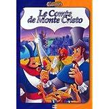 Le comte de Monte Cristo
