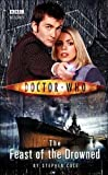Doctor Who The Feast of the Drowned
