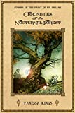 Bargain eBook - Chronicles of the Nocturnal Forest