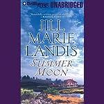 Summer Moon | Jill Marie Landis