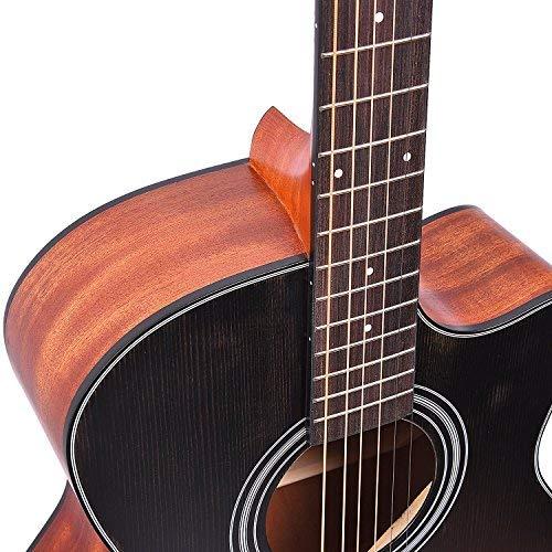 Kadence-Acoustica-Series-41-Acoustic-Guitar-Vintage-Black-BLACK-AVI-02