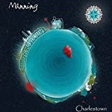 Charlestown by Manning