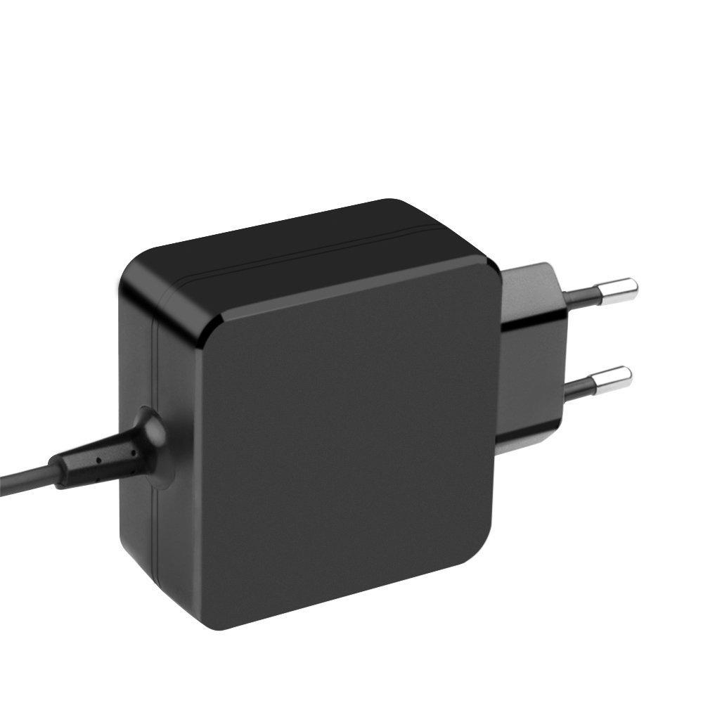 Ladekabel Netzteil für Roland Micro Cube RX Micro Cube Bass RX Mobile Cube