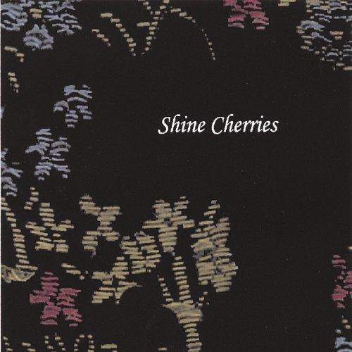 Shine Cherries (Shine Cherry)