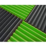 Acoustic Foam Made In USA