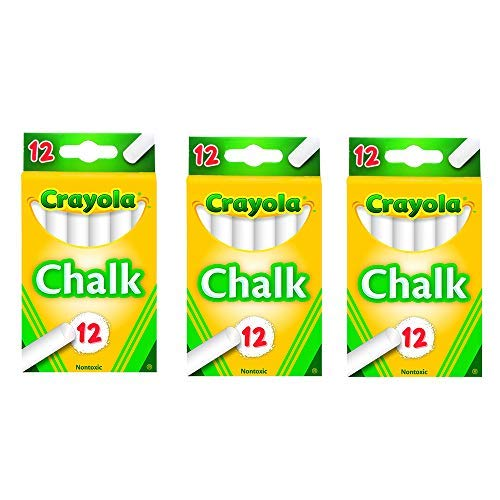 Best Chalk