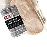 Smoking Goose - Smoked Turkey Breast - 12 oz