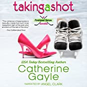 Taking a Shot : Portland Storm | Catherine Gayle