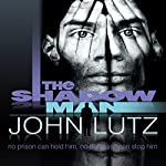 The Shadow Man | John Lutz