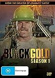 Black Gold: Season 1