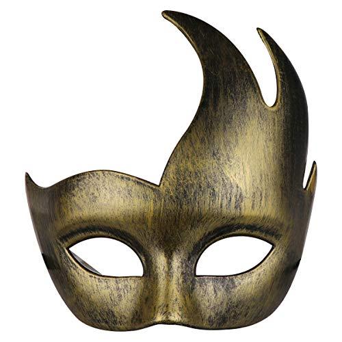 Masquerade Mask Venetian Party Mask Halloween Mask Costumes