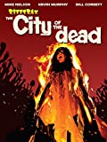 RiffTrax: City of the Dead