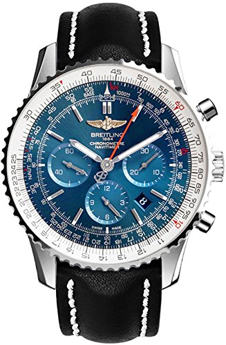breitling-navitimer-01-stainless-steel-on-black-leather-strap-mens-watch-ab012721-c889-441x