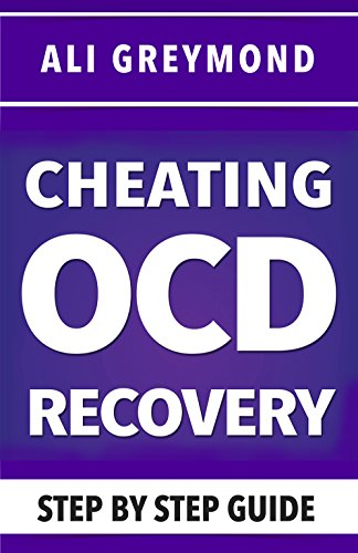 Compulsive cheating disorder
