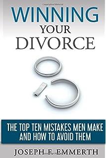 How To Win Divorce For Men