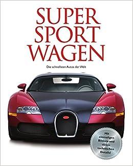 Schnelle Autos: 9781786703569: Amazon.com: Books