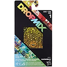 DropMix Discover Packs Series 1 (Cards may vary)
