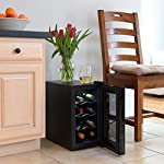 A Variety Of Bar Products For Your Home In 2019